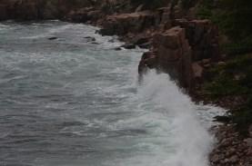 Acadia_015