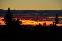 Acadia_047
