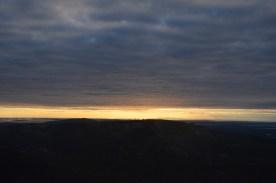Acadia_049