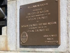 Boston_007