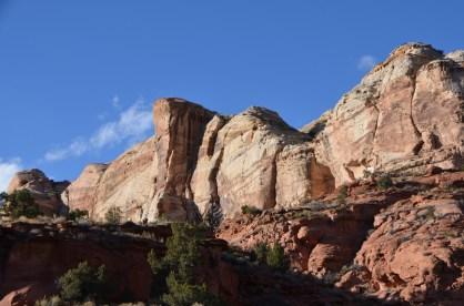 Utah_022