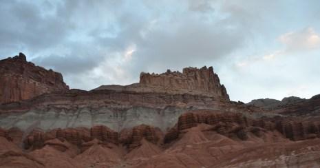 Utah_032