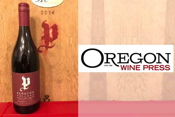 oregon-wine-press | One Love Cellars
