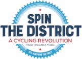 2019-Spin-the-District-logo[4]-white-background