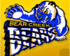 BCSchool logo