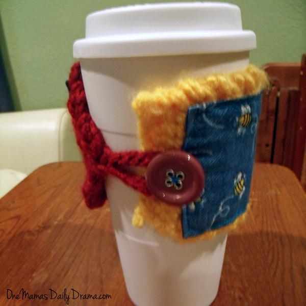 crochet-mug-cozy