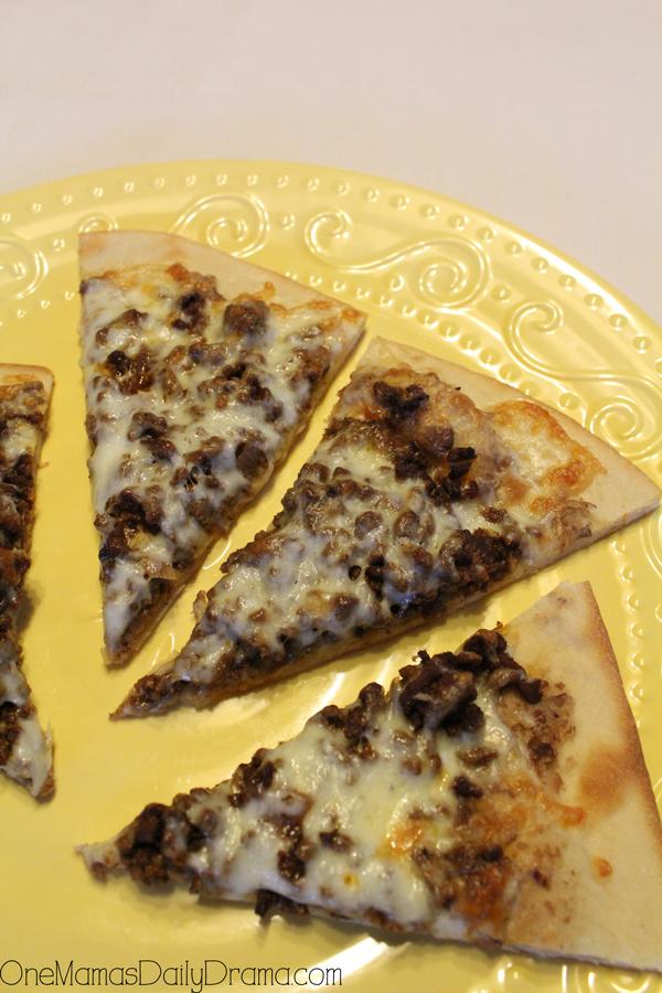 taco-pizza2