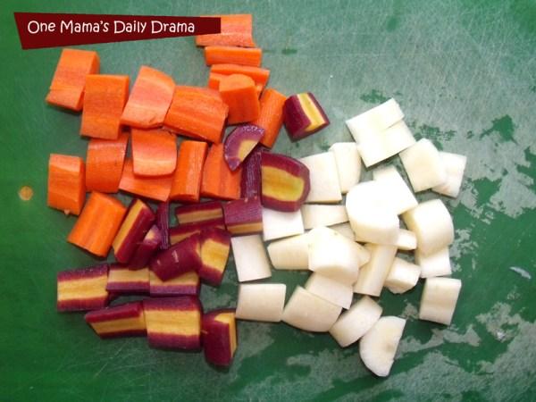 rg-carrots