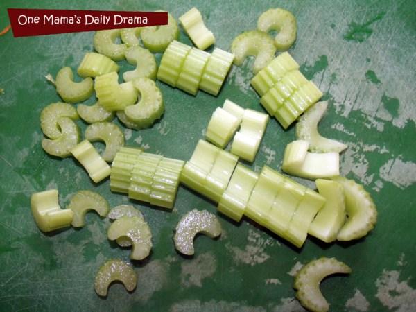 rg-celery