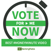 VoteForMeNow_#MoneyMinute_GOBankingRates