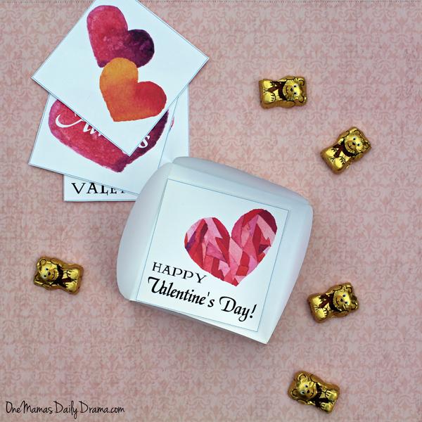 watercolor-valentine3
