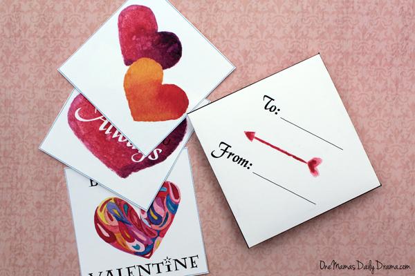 watercolor-valentine5