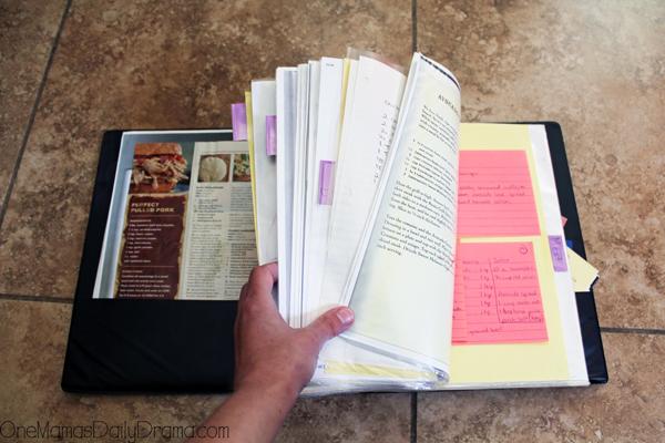 recipe-binder1
