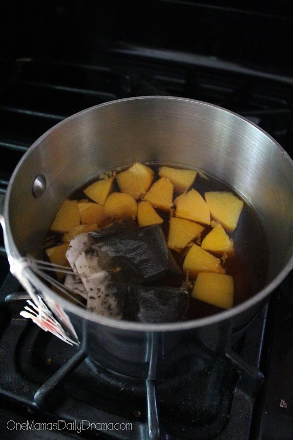 peach-tea-recipe2