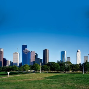 10 things to do in Houston {+ a giveaway!}
