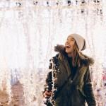 Enchant Christmas DFW VIP giveaway