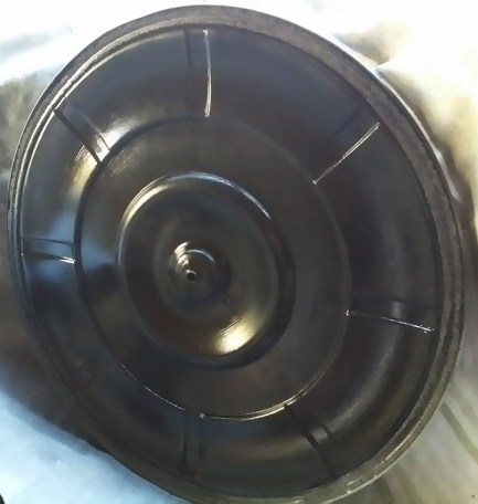 inside of lid 2 coats