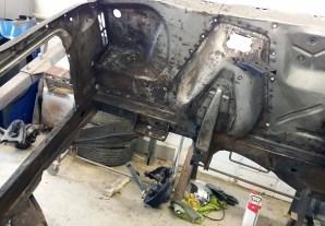 enginebay15