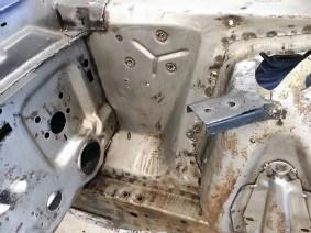 enginebay17