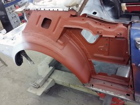 rear11