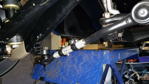 steering6