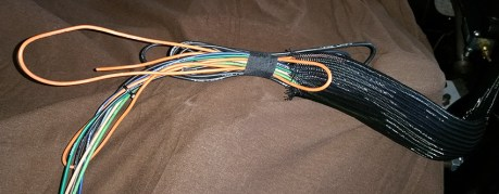 wires11