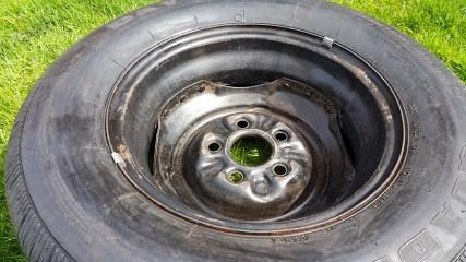 sparewheel3