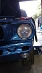 headlight12