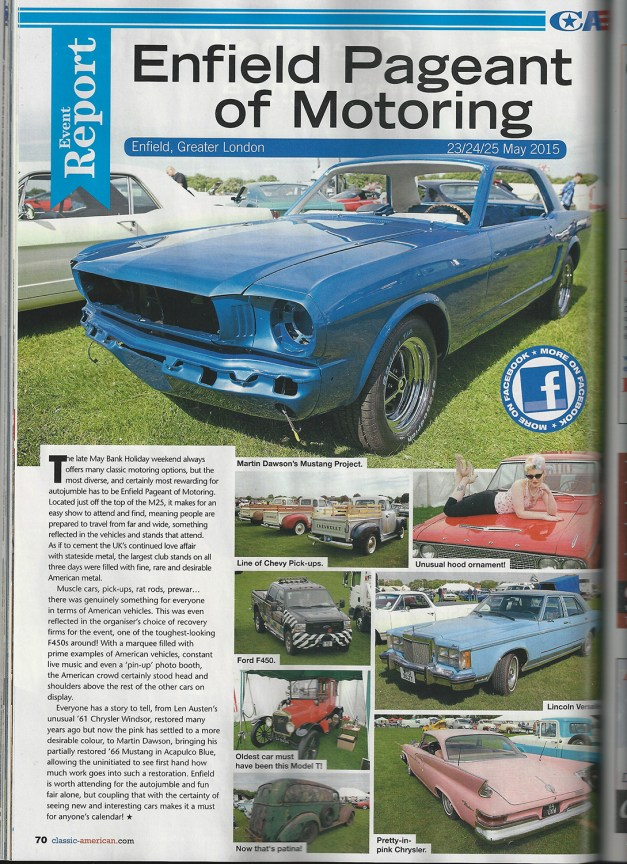 CAArticle-Aug2015