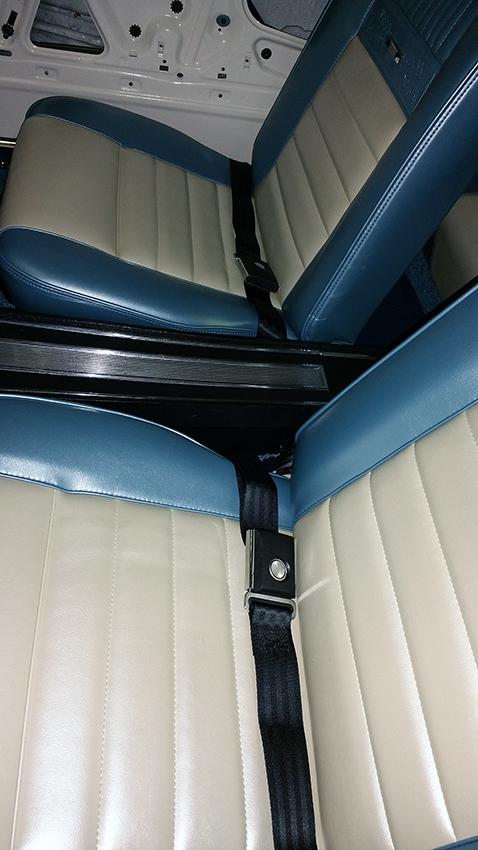 seatbelts1