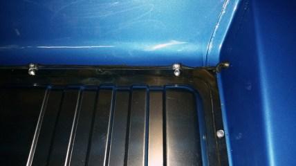 trunk2