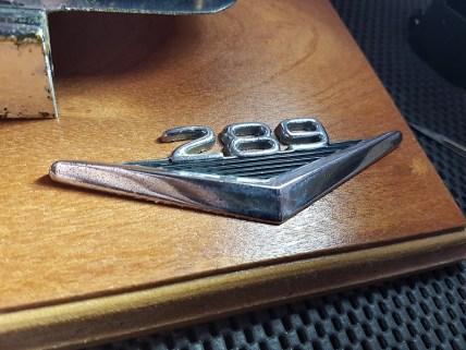plaque32
