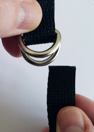 ShowStrap1