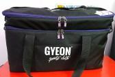 Gyeon1