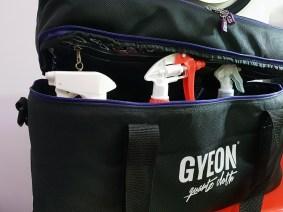 Gyeon15