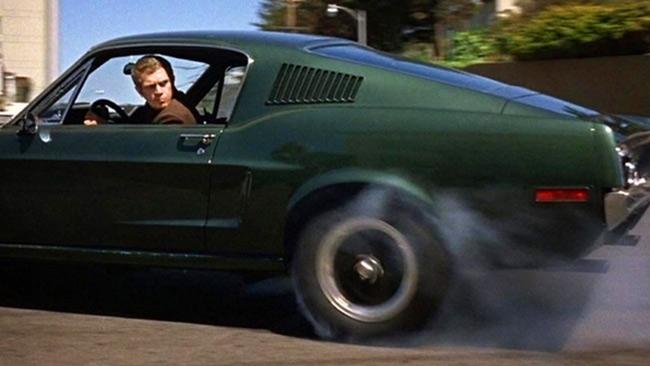 Bullitt-Mustang3