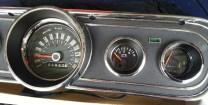 Other gauges
