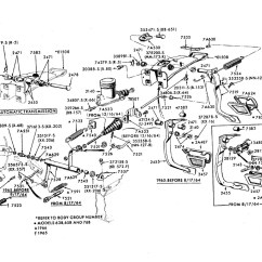 1965 Mustang Gt Wiring Diagram John Deere 40 1995 Clutch Auto Electrical Related With