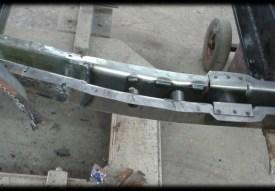 repairednewrearrail