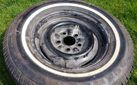 sparewheel1