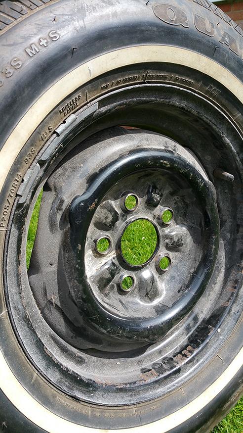 sparewheel2