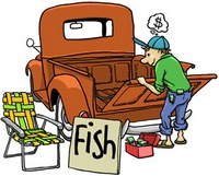 fish-sign-sm.jpg