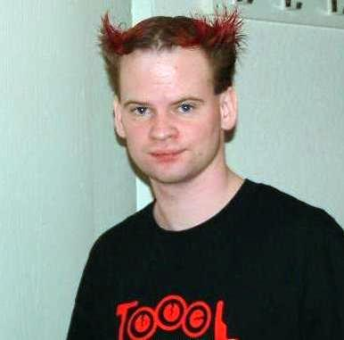 The Worst Haircuts Of All Time