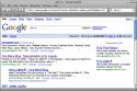 john-p-number-2-on-google