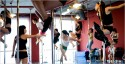 pole-dancing-new-chinese-fitness