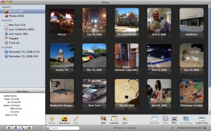 iphoto-interface