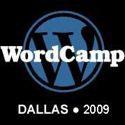 wordcamp-dallas-2009