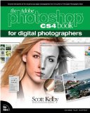 Photoshop-for-Photographers