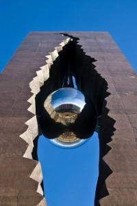 Teardrop-Sculpture-3