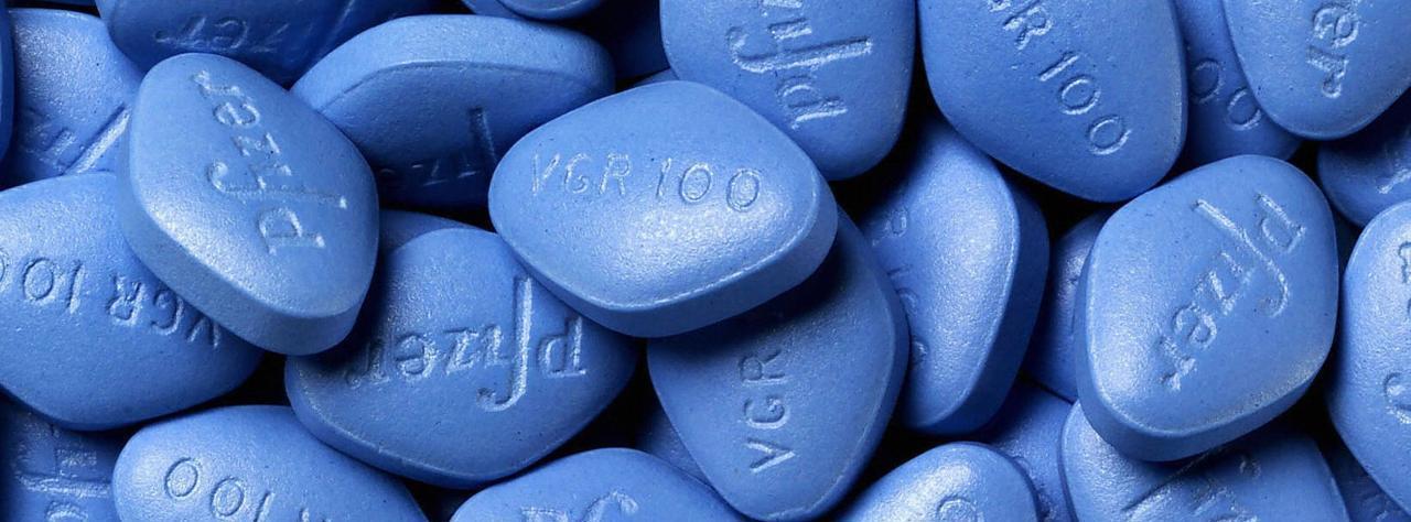 Will viagra make me fail a drug test hoggar night dosierung viagra